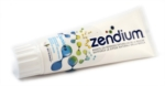 Zendium Linea Igiene Dentale Quotidiana Junior Dentifricio Alito Fresco 75 ml