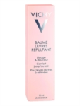 Vichy Linea Ideal Skin Treatments Balsamo Labbra Rimpolpante Nutriente 15 ml