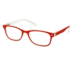 Mast Linea Twins Optical Gold Ice Rosso 3 50 Occhiali