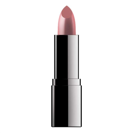 Rougj Linea Make-up Plump Lipstick Rossetto Cremoso Idratante Colore Pesca