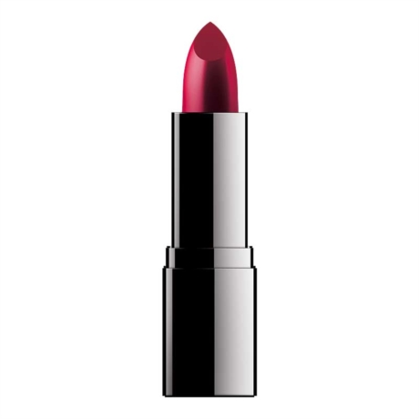 Rougj Linea Make-up Plump Lipstick Rossetto Cremoso Idratante Colore Prugna