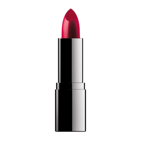 Rougj Linea Make-up Plump Lipstick Rossetto Cremoso Idratante Colore Cardinale