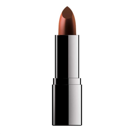 Rougj Linea Make-up Shimmer Lipstick Rossetto Satinato Cremoso Colore Nude