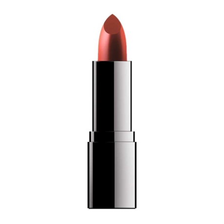 Rougj Linea Make-up Shimmer Lipstick Rossetto Satinato Cremoso Colore Arancio