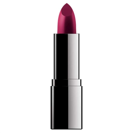 Rougj Linea Make-up Shimmer Lipstick Rossetto Satinato Cremoso Colore Bordeaux