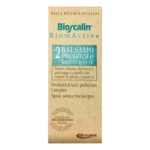 Bioscalin Linea BiomActive Balsamo Prebiotico Equilibrante Anti Pollution 100 ml